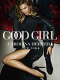 Website oficial de Carolina Herrera. Descubra os diferentes universos de Carolina Herrera, tal como CHNY, CH 212 e The House.