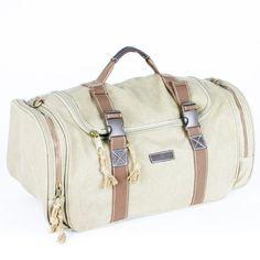 бежевая дорожная сумка брезент - Поиск в Google