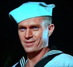 Steve McQueen Steve Mcqueen, The Sand Pebbles, Oliver Reed, Peter O'toole, Errol Flynn, Mc Queen, Old Movie Stars, Paul Newman, My Forever
