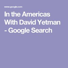 In the Americas With David Yetman - Google Search Tourist Places URVASHI RAUTELA WALLPAPERS PHOTO GALLERY  | FILMIBEAT.COM  #EDUCRATSWEB 2020-06-20 filmibeat.com https://www.filmibeat.com/wimgm/1366x70/desktop/2020/05/urvashi-rautela_49.jpg