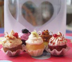Google Image Result for http://www.thecupcakeblog.com/wp-content/uploads/2011/06/Gourmet-Cupcake-Charms.jpg