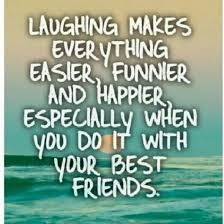 Top 30 BestFriend Quotes and Friendship Pictures – Quotes Words Sayings Bff Quotes, Best Friend Quotes, Great Quotes, Love Quotes, Funny Quotes, Inspirational Quotes, Spirit Quotes, Today Quotes, Qoutes
