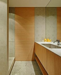 Eugeni Pons. Fotografia d'Arquitectura | MA Apartment