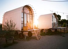 23 Best Glamping in California (2021) 19 Glamping California, California Getaways, California Honeymoon, California Travel, Northern California, Airbnb California, California Coast, Airbnb Usa, Los Padres National Forest