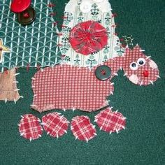 ugly christmas sweater diy - Yahoo Image Search Results