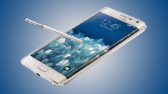 When Samsung wants to wow, it goes back to hardware. The Korean electronics giant unveiled the Galaxy Note 4 phablet, the latest model of its phone-tablet hybrid with a 5.7-inch screen and stylus.