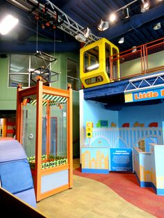 21 best edventure exhibits images children s museum exhibit rh pinterest com
