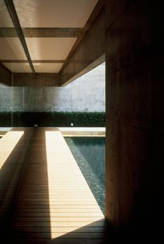 David Chipperfield Architects – Toyota Auto Kyoto