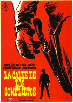 Spaghetti Western, also known as Italian Western, is a broad genre of Western films that emerged in the mid-1960s in the wake of Sergio Leones film-making style and international box-office success. Description from pixgood.com. I searched for this on bing.com/images