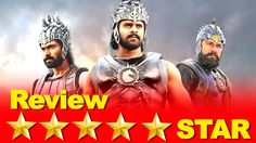Movie Review Baahubali 2 : The Conclusion | Dubai film critic gives 5 starBollywood ki duniya presenting full movie review by Dubai film critic Umair Sandhu . he has given a 5-star rating to Baahubali 2: The Conclusion, sayi... Check more at http://tamil.swengen.com/movie-review-baahubali-2-the-conclusion-dubai-film-critic-gives-5-star/