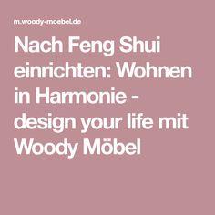 feng shui bagua | Diagonal relationship on the Feng Shui bagua ...
