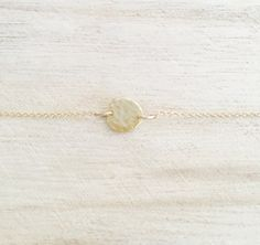 https://www.etsy.com/listing/469152233/hammered-gold-dot-necklace-dainty-gold?ref=shop_home_active_3