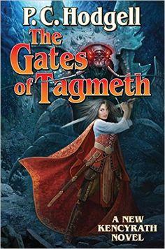 Released August 1, 2017 (fantasy > high fantasy)
