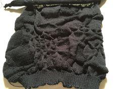 #shima, #machineknit, #knitsamples, #textile design