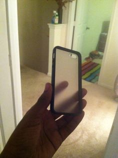 Selling iPhone 5 & 5G Case