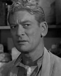 "5 Likes, 1 Comments - LaShanda Felton (@lashonda1f3lt0n) on Instagram: ""I  KENNETH TOBEY."""