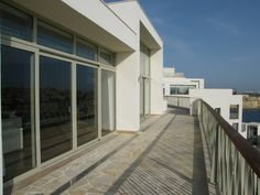 For Penthouses like this in Malta go to www.perry.com.mt
