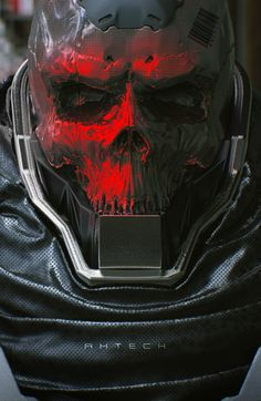 The Chamber of Cyborgs Armor Concept, Concept Art, Art Cyberpunk, Cyberpunk 2020, Les Aliens, Arte Obscura, Futuristic Armour, Sci Fi Armor, Future Soldier