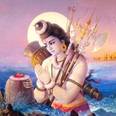 Indian Gods and Goddesses Shiva Parvati Images, Krishna Hindu, Bal Krishna, Shri Hanuman, Hindu Deities, Lord Rama Images, Lord Shiva Hd Images, Lord Vishnu Wallpapers, Shiva Art