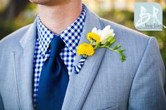 groom style, galleries, event design, pattern shirt, groom parti, idea gs, groom wear, photography, grooms
