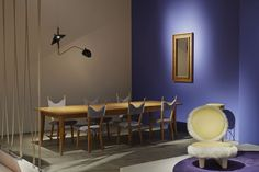 Design Miami/Basel (Foto: James Harris / divulgação)