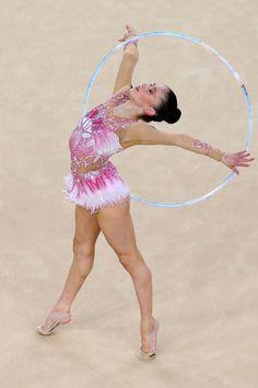 Neviana Vladinova (Bulgaria), Rio 2016 Olympics