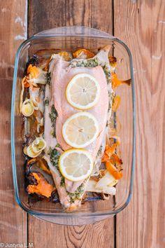 It, Fresh Rolls, Ethnic Recipes, Food, Essen, Meals, Yemek, Eten