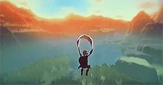 SAILCLOTH!?? THIS MUST MEAN THIS COMES AFTER SKYWARD SWORD IN THE TIME LINE!! OMMMGGGGGOOOOOSSSHSHS