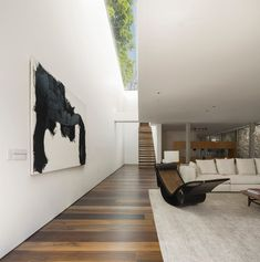 View full picture gallery of C House