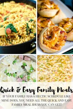 Easy Family Recipes Dinner Cooking up a Christmas barbecue is absolutely annoying and generally confusing. But Christmas banquet should not involve a lot of time or stress. Kentucky Basketball, Sports Basketball, Duke Basketball, Kentucky Wildcats, College Basketball, Basketball Players, Soccer, Slow Cooker Tacos, Slow Cooker Beef