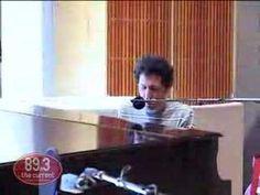 Mr Tough (Yo La Tengo) 2006