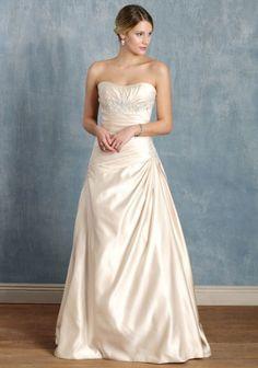Wedding Dresses for Under 700 Dollars