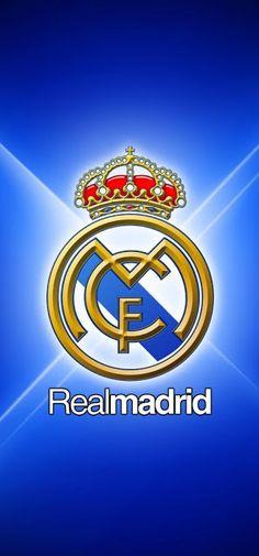 Real Madrid Logo Wallpapers, Arsenal Wallpapers, Sports Wallpapers, Joker Iphone Wallpaper, Logo Wallpaper Hd, Barcelona Hd, Real Madrid Club, Uefa Super Cup, Madrid Football