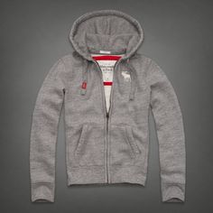 Abercrombie Mens Hoodies Uk