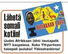 Kuvahaun tulos haulle huumori Somali, Memes, Funny, Photography, Historia, Photograph, Meme, Fotografie, Funny Parenting