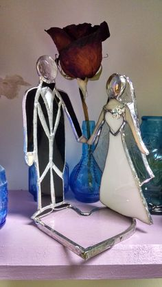 Bride and Groom. http://www.weddingcentre-wi.com/shopsite_sc/cake_tops.html