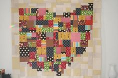 1000 Images About Osu Quilts On Pinterest Ohio Us