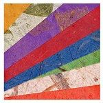 Mulberry Paper and More - Imported Art Paper     resourse for decorative papers
