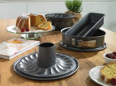 m rserset k chenaccessoires pinterest. Black Bedroom Furniture Sets. Home Design Ideas