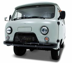 To know more about UAZ VAN TYPE visit Sumally, a social network that gathers together all the wanted things in the world! Featuring over 32 other UAZ items too! Cute Cars, Funny Cars, Dodge Power Wagon, Cool Vans, Sweet Cars, Volkswagen Bus, Car Humor, Japan, Land Cruiser