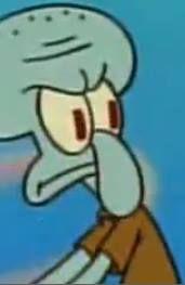 when people won't mind their business Spongebob Cartoon, Spongebob Memes, Cartoon Memes, Cartoon Pics, Spongebob Squarepants, Stupid Memes, Dankest Memes, Funny Memes, Funny Reaction Pictures