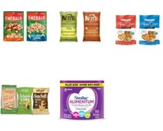new printable coupons for similac & snacks... direct links:  http://www.iheartcoupons.net/2017/01/new-printable-coupons-011717.html #couponing #couponcommunity