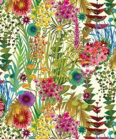 Gypsy Interior Design Dress My Wagon| Serafini Amelia| Travel Trailer Design Inspiration| Textile Pattern