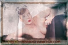 www.strawfish.com