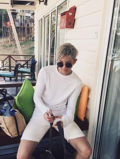BTS twitter update 12/5/2015 ----------------김여름