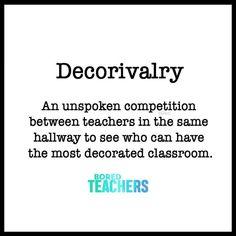 20 Vocabulary Words That Only Make Sense to Teachers Student Memes, Teacher Memes, Teacher Education, Teacher Humour, Primary Education, Teacher Tired, Best Teacher, Teacher Stuff, Teaching Humor