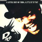 Little Bit of This, Little Bit of That [LP] - Vinyl, 26296234