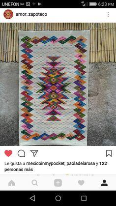 Busquen nuestro trabajo en instagram.soy artesano .y crear mis diseños es lo mejor..Estrella Reluciente..60 cm X 1 m.