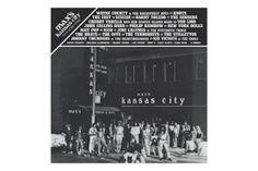 various-artists-maxs-kansas-city-1976-beyond-%28jungle-records%29