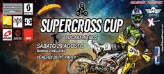 Supercross Cup a Bagnolo Mella http://www.panesalamina.com/2015/40059-supercross-cup-a-bagnolo-mella.html